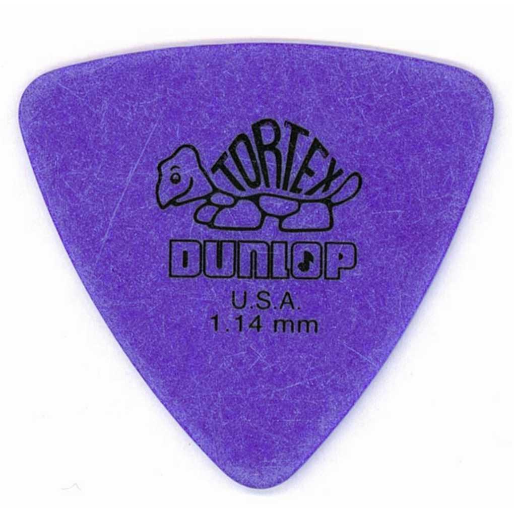 Dunlop 431p1.14 pick