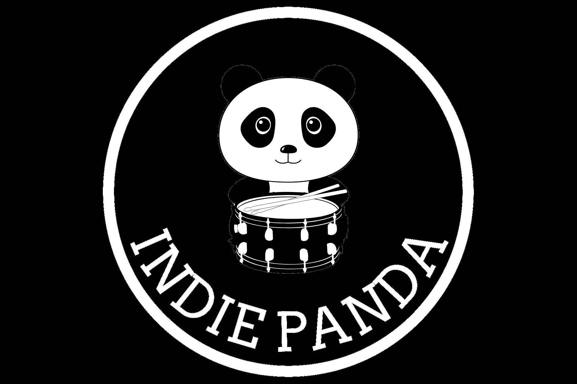 Indie Panda